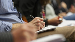 ¿Cuál es la mejor forma de tomar notas: a mano o en el computador? - BBC Mundo - Noticias | educacion-y-ntic | Scoop.it