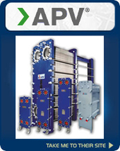 Plate Heat Exchanger Distributor | Manufacturing equipment distributors | Scoop.it