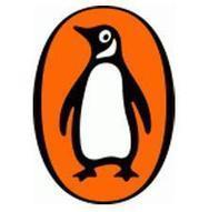 Penguin se añade a las editoriales que han creado un sello de libros digitales en formato corto « Actualidad Editorial | Edición en digital | Scoop.it