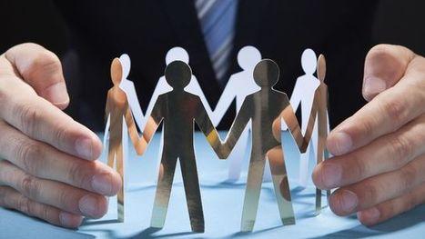 Ces entreprises qui veulent allier profit et utilité sociale | Mixité, égalité des chances, management responsable, tendances digitales dans les entreprises + engagement citoyen | Scoop.it