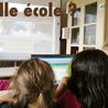 education biocentrique -