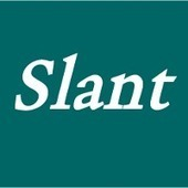 Slant - What technologies would you like to see covered on yobriefcasts.tv? | playframework | Scoop.it