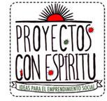Premio a proyectos emprendedores sociales   apoyo a emprendedores   Scoop.it