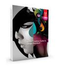 Adobe Design Standard CS6 Download Windows | Designer Tech Software | Adobe Products | Scoop.it