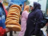Caisse de Compensation : 15 milliards de dirhams vont aux riches | RIKMEDIA ONLINE | Scoop.it