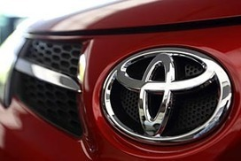 Toyota to exit Australia, 30,000 jobs could go | HSC Marketing | Scoop.it