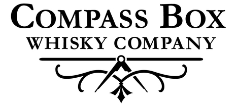 Compass Box whisky tasting in East Twickenham | Wine in the World | Scoop.it