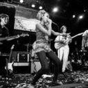 Girls Rock: Willie Mae Rock Camp Closes The Gap | Fabulous Feminism | Scoop.it