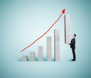 Le dossier – Levées de fonds, rachats : les stratégies de développement des portails d'annonces   Ubiflow Actualités   Le marché de l'immobilier   Scoop.it