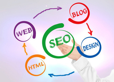 A Good Method To Find The Best SEO Services, , seo professional services delhi, Web promotion delhi india | Web application development company | Scoop.it