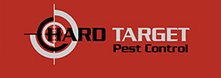 Save investment with best termite Control Company in Sydney!   Blog   Bed Bugs Pest Control Sydney   Scoop.it