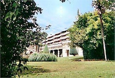 SAINT TROPEZ / Alice et Les Gardes Verts / La réussite d'un ... | hotel saint tropez | Scoop.it