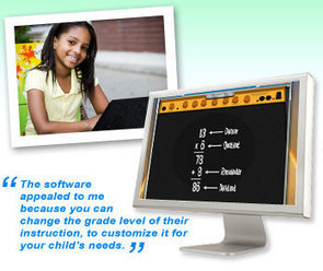 Fifth Grade Software & 5th Grade Curriculum by Time4Learning | Education midterm | Scoop.it