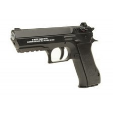 BABY DESERT EAGLE Co2 | Airsoft Rider Shop | Scoop.it