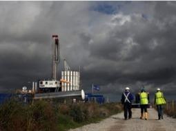 Fractura hidráulica: Un pozo de fracking en el Reino Unido podría haber sufrido daños en su integridad | Fractura Hidraulica en Burgos No | Scoop.it