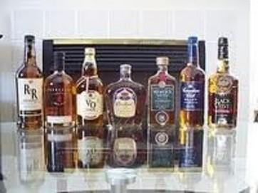 Top 10 US adult beverage trends for 2013 | 2013 Beverage Trends | Scoop.it