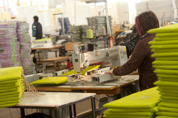 Les entreprises qui relocalisent en France | Made in France: French Talents | Scoop.it