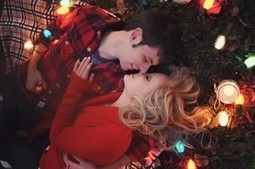 Romantic Christmas Dating with Singles | Find Girls for Sex Tonight | Scoop.it