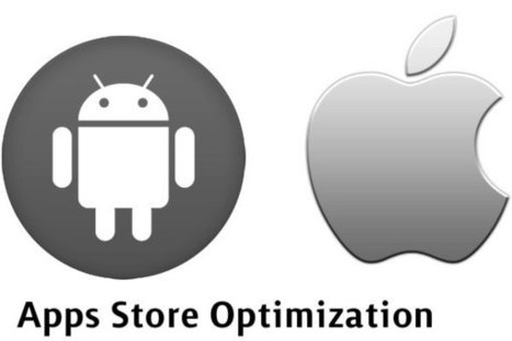 A Concise Guide on Android App Store Optimization | Android app store optimization | Scoop.it