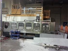 Yongda YD-2015 CNC   Coast Machinery Group   Scoop.it