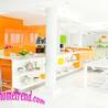 Luxury home, Interior Design