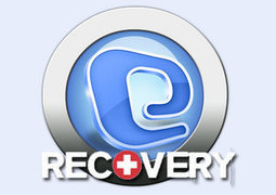 Repair Corrupt Entourage Database Files to Recover Data Items Back   Recovery Trash Mac   Download Scanpst.exe to Fix & Recover Corrupt Personal Folder Files   Scoop.it