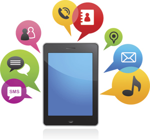The 5 Step Mobile Marketing Blueprint | Mobile | Marketing on the Go | Scoop.it