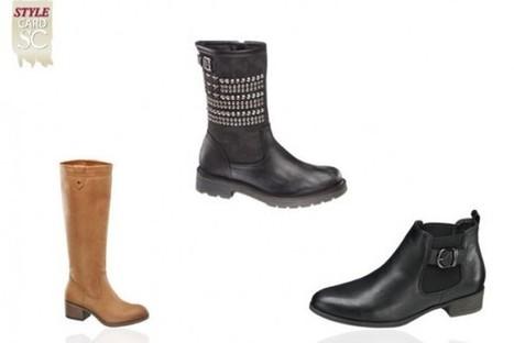 Deichmann | StyleCard Fashion Portal | StyleCard Fashion | Scoop.it