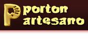 Curso Online de Vitrofusión I de Porton Artesano | Artesanía | Scoop.it