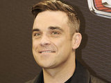 Robbie Williams 'quits Olympics closing ceremony for wife's birth' | Interesting News Stories | Scoop.it