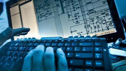 Chinesische Hacker klauen Informationen über US-Waffensysteme ... | Mein Deutsche | Scoop.it