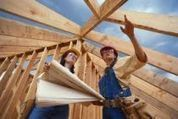 Texas Construction Boom Seen Growing in Texas in 2014 | North Texas Commercial Real Estate | Scoop.it