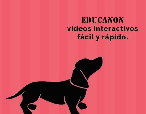 Educanon, videos interactivos para evaluar - Vanessa Boggio | Pedalogica: educación y TIC | Scoop.it