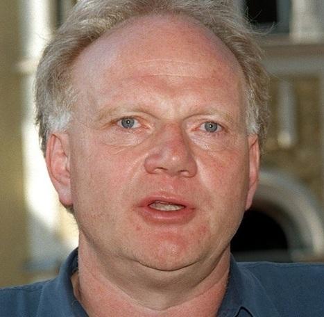 Beroemde socioloog Ulrich Beck op 70-jarige leeftijd overleden | Sociological Imagination | Scoop.it