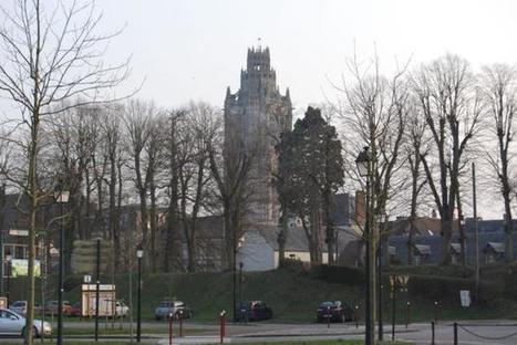 Verneuil-sur-Avre Budget : la rigueur continue | Actus Verneuil sur Avre | Scoop.it