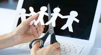 Financer le social business - L'Express | Social Business | Scoop.it