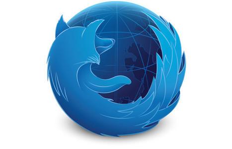 Descubre las opciones ocultas de Firefox | El rincón de mferna | Scoop.it