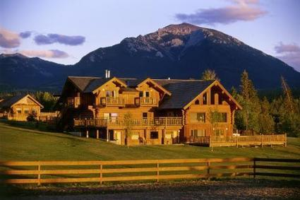 How to find a family friendly ranch vacation | Dude Ranch Blog | Horse Sense | Scoop.it