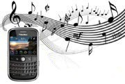 5 Reasons RIM's BBM Music Service Will Flop | Kill The Record Industry | Scoop.it