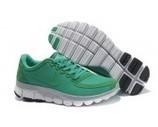 Nike Free Run Skor: Billiga Nike Free Löparskor Online, Fri frakt | nike free run | Scoop.it