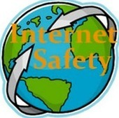 5 Excellent Twitter Hashtags to Learn More about Cybersafety | Educational Technology - Yeshiva Edition | Scoop.it