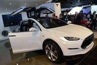 Ford veut lancer des taxis partagés sans chauffeur en 2021 | Wallgreen - Louez moins cher et passez au vert ! | Scoop.it