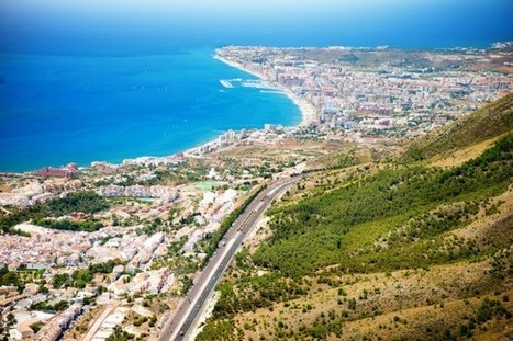 Massimo Filippa : ¿Cuál es la situación económica actual de Marbella? | Massimo Filippa | Scoop.it