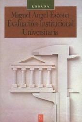 Evaluación y cambio en la cultura universitaria | Educación a Distancia (EaD) | Scoop.it
