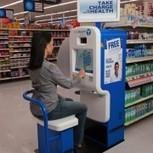 Etats-Unis : Les bornes digitales de Solohealth essaiment dans les hypermarchés | The Meeddya Group | Scoop.it