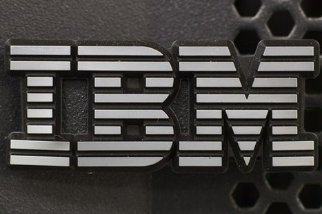 IBM Launches Multi-million Dollar Private Cloud Computing Platform to ... - Techvibes (blog) | Cloud computing | Scoop.it