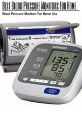 Best Blood Pressure Monitors For Home: Blood Pressure Monitors For Home Use | Best Blood Pressure Monitors For Home | Scoop.it