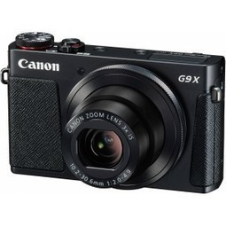 Know Everything About Canon PowerShot G9 X | Gadget Info - Camera, Smartphone, Laptop and other Gadget Reviews | Latest Gadget Review | Scoop.it