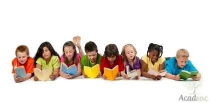 Now kids learning are easy in online.   Online Free Tutor Help   Scoop.it