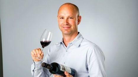 Die Schweiz hat zwei neue Master of Wine | Wine | Scoop.it